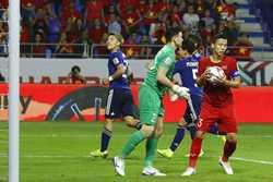 Đối thủ của Việt Nam tại King's Cup 2019 vẫn chưa được xác định