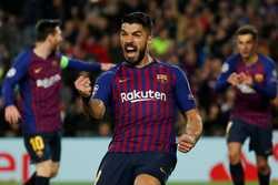 Barca vô địch La Liga chỉ là vấn đề thời gian