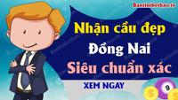 Soi cầu XSMN XSDN 1/5/2019 – Dự đoán XSDN ngày 1/5/2019 thứ 4