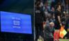 Công nghệ VAR đã khiến trái tim của Pep Guardiola rướm máu