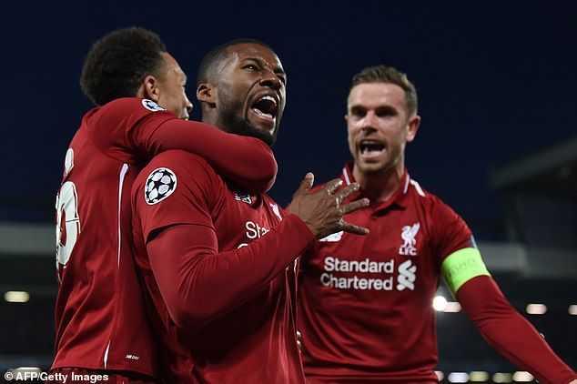 Bóng đá Anh lập kỷ lục ở cúp châu Âu