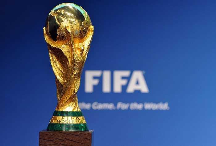 FIFA giữ nguyên 32 đội tham dự World Cup 2022, khó cho Việt Nam!