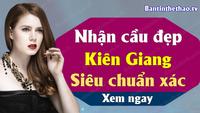 Soi cầu XSMN XSKG 19/5/2019 – Dự đoán XSKG ngày 19/5/2019 chủ nhật