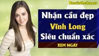 Soi cầu XSMN XSVL 24/5/2019 – Dự đoán XSVL ngày 24/5/2019 thứ 6
