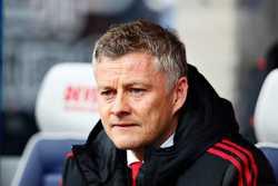 Solskjaer triệu tập hàng loạt cầu thủ trẻ trước trận đấu cuối cùng của Man United