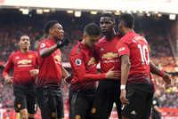 Man United vào thẳng vòng bảng Europa League mà không phải tham dự vòng loại