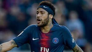 """Barca """"chơi lớn"""", quyết mang Neymar trở lại Camp Nou"""