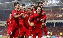 Thái Lan vs Việt Nam: Thắng hay thua cũng chỉ là trận giao hữu