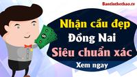 Soi cầu XSMN XSDN 5/6/2019 – Dự đoán XSDN ngày 5/6/2019 thứ 4