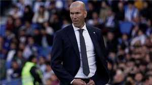 Zidane ra tối hậu thư cho Real, phải có được Pogba trong vòng 3 tuần nữa