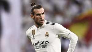 Gareth Bale: Muốn chơi golf hay đá bóng?