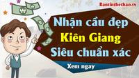 Soi cầu XSMN XSKG 7/7/2019 – Dự đoán XSKG ngày 7/7/2019 chủ nhật