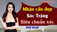 Soi cầu XSMN XSST 17/7/2019 – Dự đoán XSST ngày 17/7/2019 thứ 4