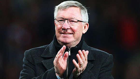 M.U sẽ không bao giờ tìm ra được một người hoàn hảo như Sir Alex Ferguson