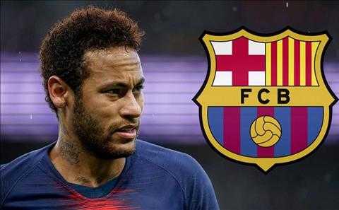 """PSG: """"Mọi đàm phán về Neymar đang dần đi vào ngõ cụt"""""""
