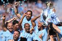 Premier League có thay đổi lớn trong mùa giải 2019/20