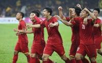 Việt Nam vs UAE: Không gì là không thể