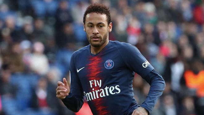 Real Madrid đang cần Neymar hơn bao giờ hết