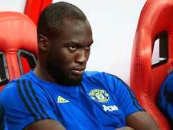 Man United đồng ý để Lukaku chuyển tới Inter Milan với giá 72 triệu bảng