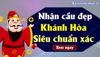Soi cầu XSMT XSKH 11/8/2019 – Dự đoán XSKH ngày 11/8/2019 chủ nhật