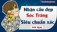 Soi cầu XSMN XSST 7/8/2019 – Dự đoán XSST ngày 7/8/2019 thứ 4