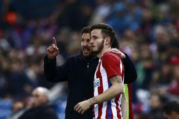 Nhiều HLV và cầu thủ tỏ vẻ không mấy hài lòng với quy định mới của La Liga