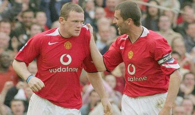 MU đang thiếu đi một người thét ra lửa như Roy Keane trước đây