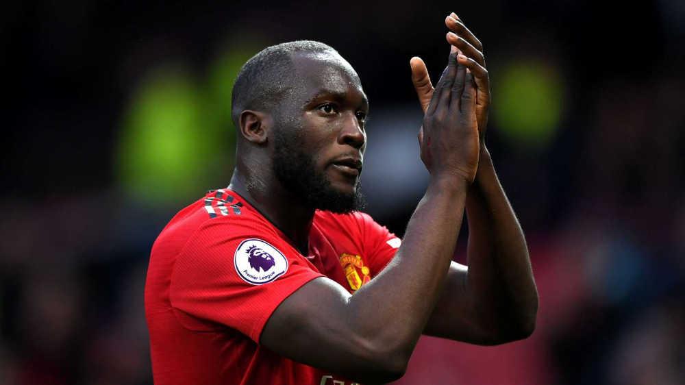 """Romelu Lukaku: """"Tôi, Pogba và cả Sanchez phải là vật tế thần của M.U"""""""