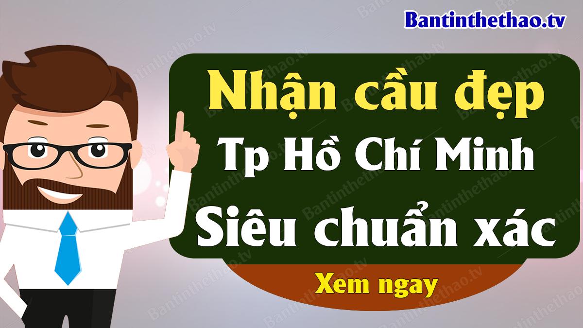 Dự đoán XSHCM 28/9/2019 - Soi cầu dự đoán xổ số Hồ Chí Minh ngày 28 tháng 9 năm 2019