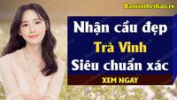 Soi cầu XSMN XSTV 13/9/2019 – Dự đoán XSTV ngày 13/9/2019 thứ 6