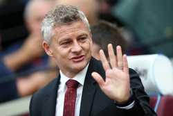 """HLV Solskjaer: """"Khả năng tận dụng cơ hội của Man United là không tốt"""""""