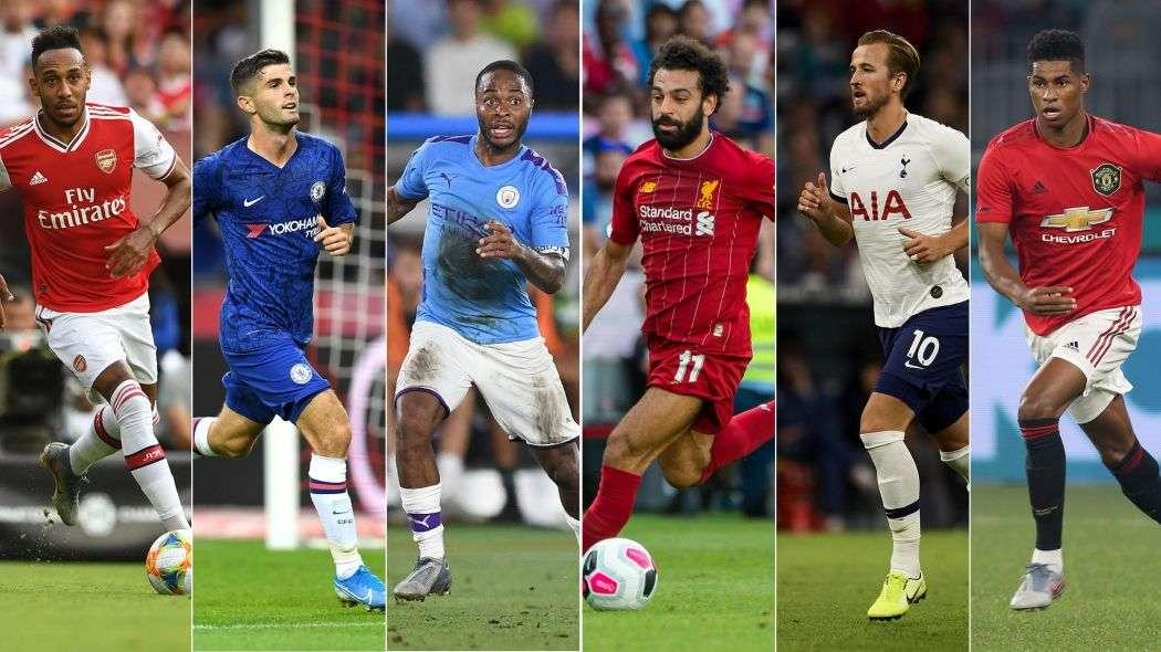 Premier League không phải là La Liga