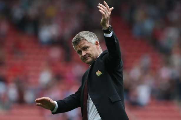 Solskjaer sẽ không bị sa thải dù Man United có chơi tệ đến đâu