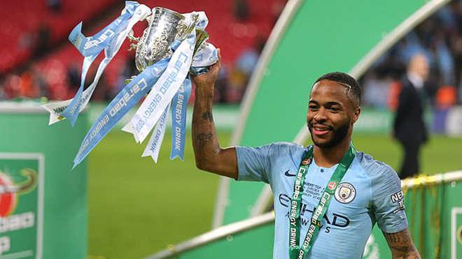 Đội vô địch cúp Liên đoàn Anh có thể sẽ được vào thẳng vòng bảng European Conference League kể từ năm 2021