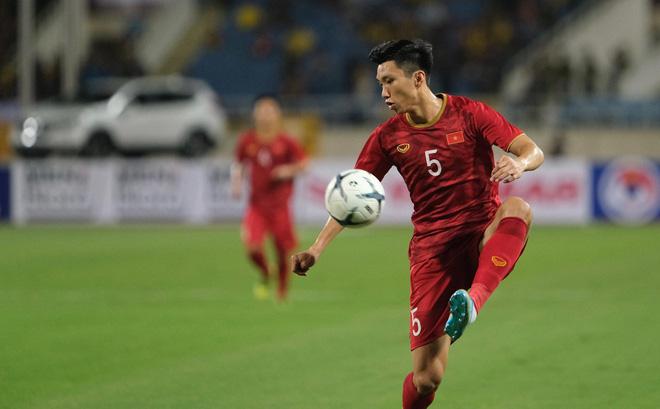 CLB Heerenveen lên tiếng chúc mừng Văn Hậu, nể phục sức mạnh của đội tuyển Việt Nam
