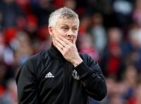 Có quá nhiều những câu hỏi chờ được Solskjaer giải đáp trước trận đấu với Liverpool