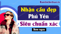 Dự đoán XSPY 4/11/2019 - Soi cầu dự đoán xổ số Phú Yên ngày 4 tháng 11 năm 2019