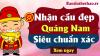 Dự đoán XSQNM 15/10/2019 - Soi cầu dự đoán xổ số Quảng Nam ngày 15 tháng 10 năm 2019