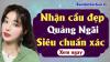 Dự đoán XSQNG 19/10/2019 - Soi cầu dự đoán xổ số Quảng Ngãi ngày 19 tháng 10 năm 2019