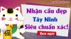 Dự đoán XSTN 17/10/2019 - Soi cầu dự đoán xổ số Tây Ninh ngày 17 tháng 10 năm 2019