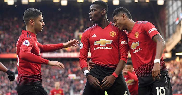 Cuộc đua top 4 Premier League: Man United khó có cửa