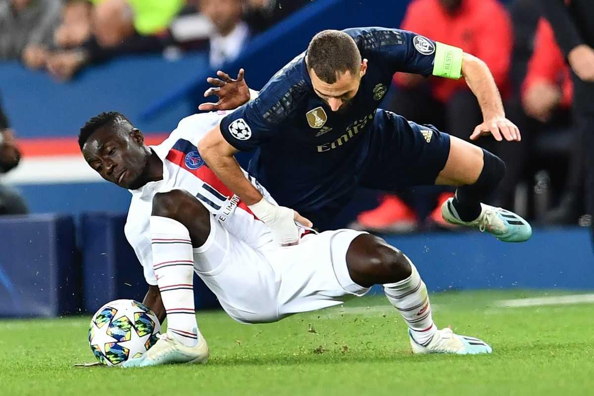 Real Madrid vs Club Brugge: Nhiệm vụ phải thắng