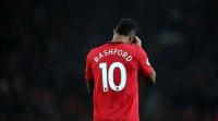 Đá siêu tệ, Rashford vẫn lọt vào mắt xanh của Barca