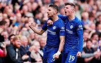 Chelsea vs Newcastle: Trận chiến khó lường