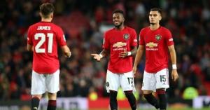 Man United: Nếu kéo dài thành tích bết bát này chuyện gì sẽ xảy ra?