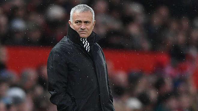 Jose Mourinho luôn muốn quyền tự quyết trong công tác chuyển nhượng
