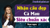 Dự đoán XSCM 18/11/2019 - Soi cầu dự đoán xổ số Cà Mau ngày 18 tháng 11 năm 2019