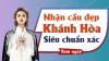 Dự đoán XSKH 13/11/2019 - Soi cầu dự đoán xổ số Khánh Hòa ngày 13 tháng 11 năm 2019