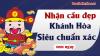 Dự đoán XSKH 20/11/2019 - Soi cầu dự đoán xổ số Khánh Hòa ngày 20 tháng 11 năm 2019