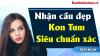 Dự đoán XSKT 10/11/2019 - Soi cầu dự đoán xổ số Kon Tum ngày 10 tháng 11 năm 2019